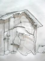 http://www.lehila.net/files/gimgs/th-11_11_ahouse-detail.jpg