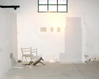 http://www.lehila.net/files/gimgs/th-13_13_interior.jpg